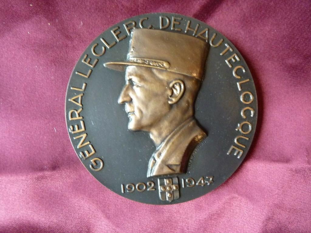 Médailles Monnaies S-l16011