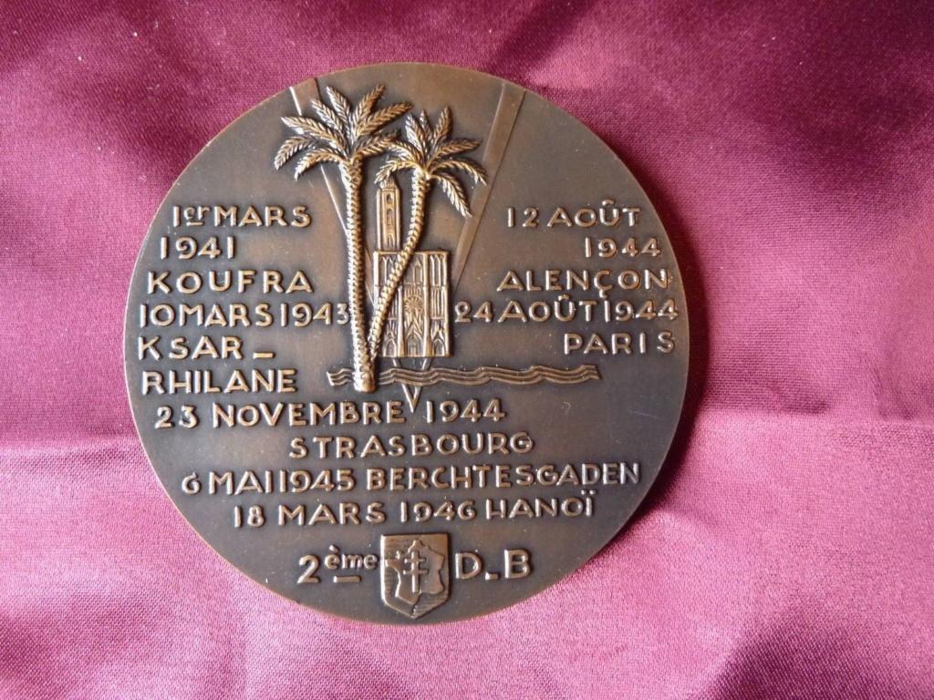 Médailles Monnaies S-l16013