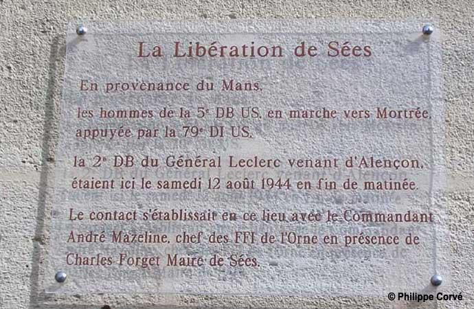 Sées Orne ( + Borne 377) Seespl10