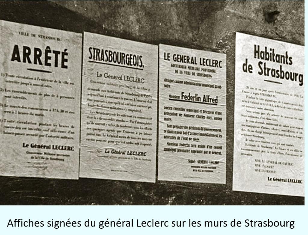 Strasbourg Bas-Rhin ( + Borne 988 ) - Page 3 Strasb11