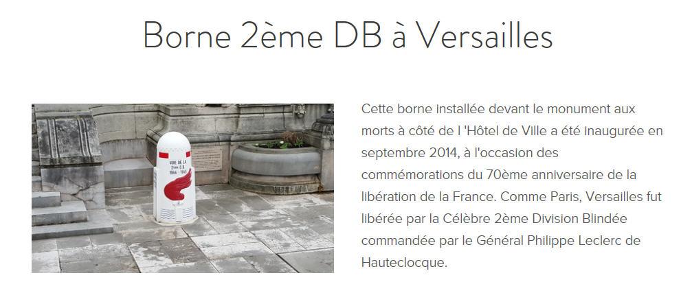 Versailles Yvelines ( + Borne 538 ) Versai10