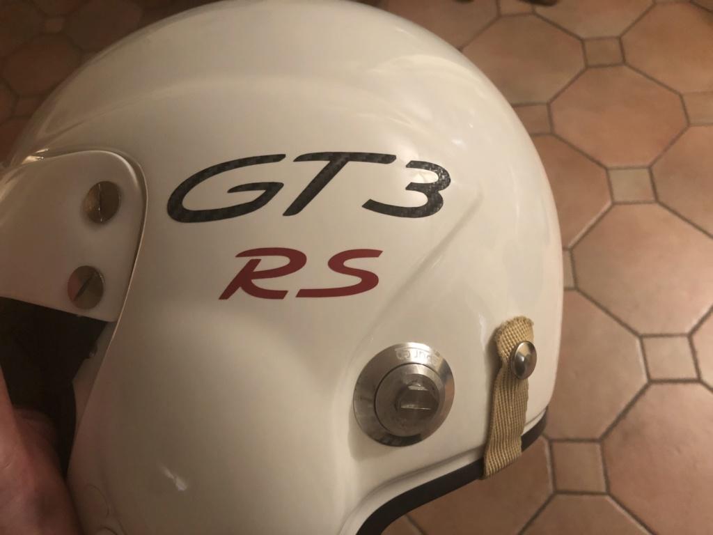 Ma future GT3 en définitive!!!!!!! - Page 5 Fullsi10