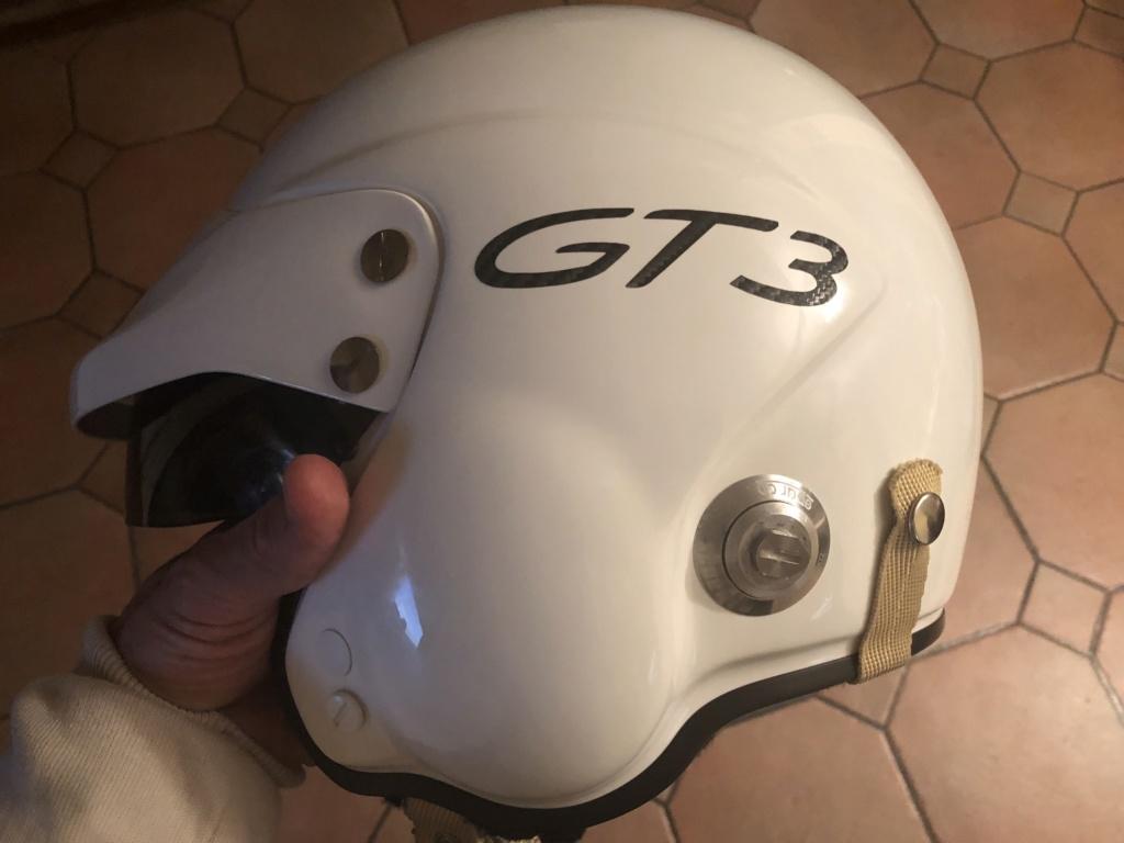 Ma future GT3 en définitive!!!!!!! - Page 5 Fullsi11