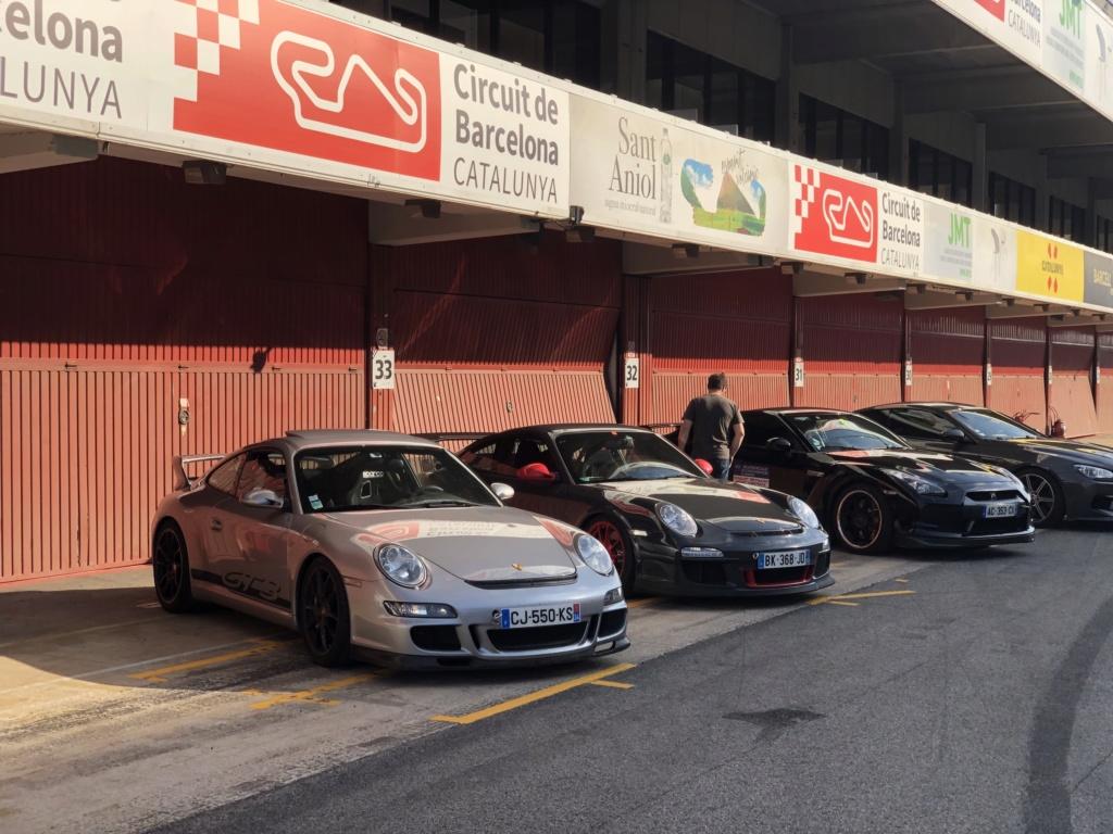 Circuit de Barcelone le 21 Juin 2019 Img_6510