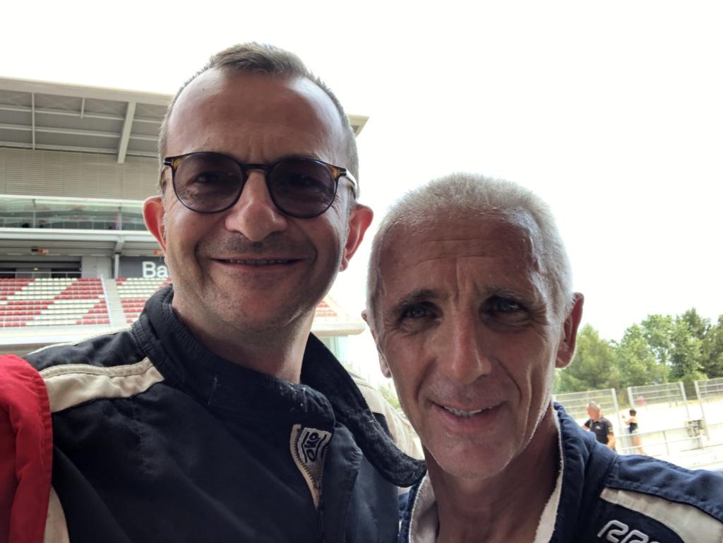 Circuit de Barcelone le 21 Juin 2019 Img_6514