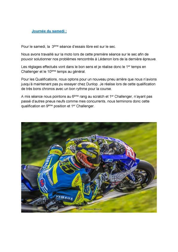 [FSBK] Pau Arnos 2019   Compte34