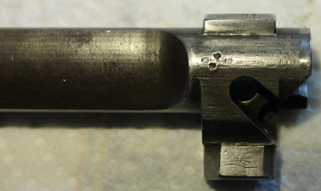 USM1 Inland 1943 0610