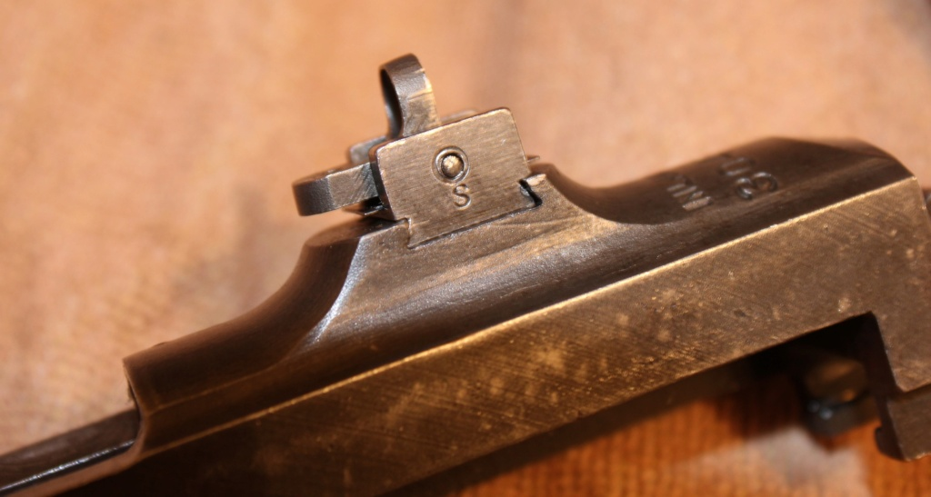 USM1 Inland 1943 0810