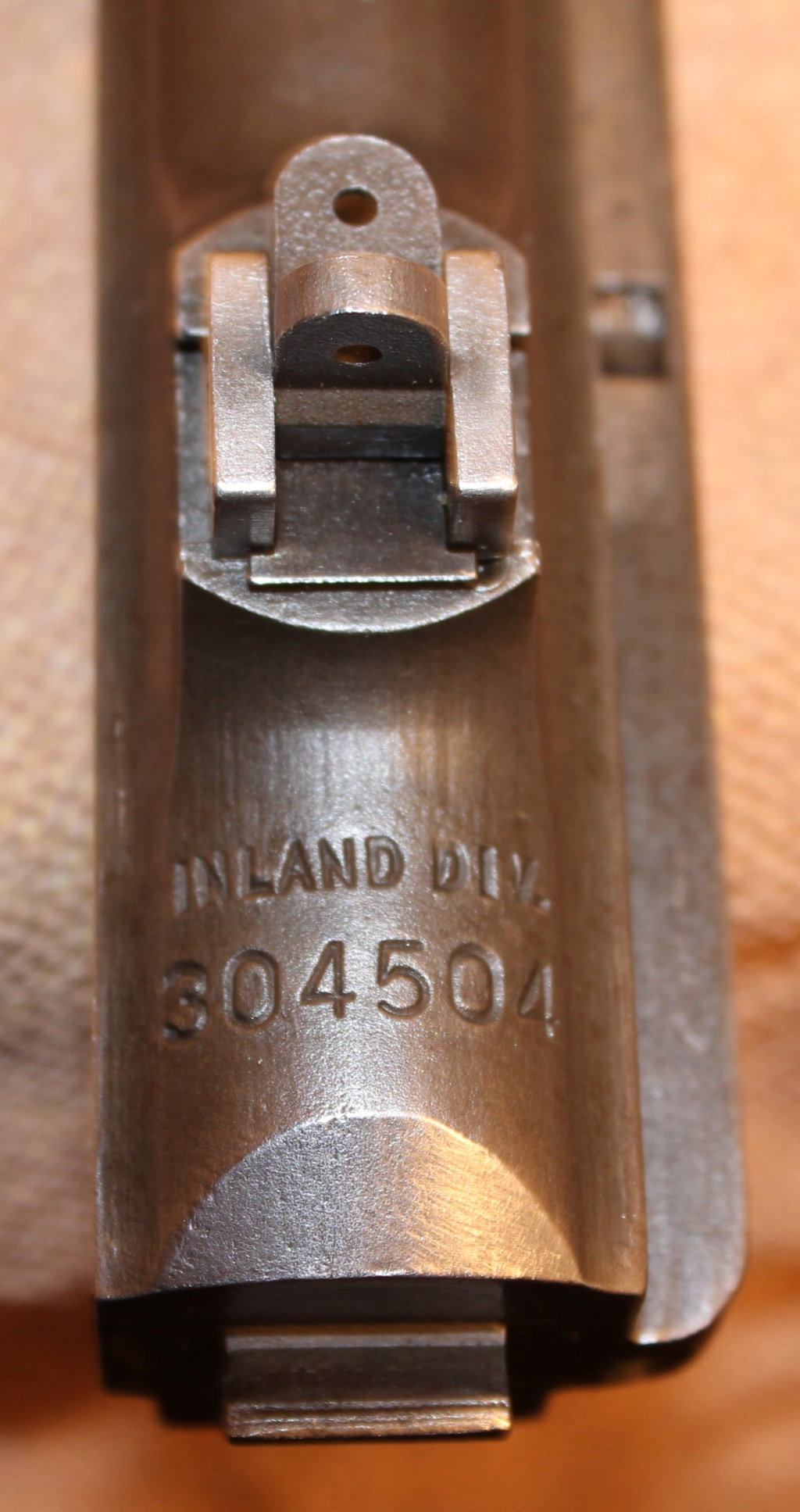 USM1 Inland 1943 0910
