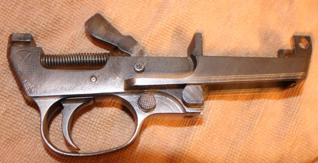 USM1 Inland 1943 1610