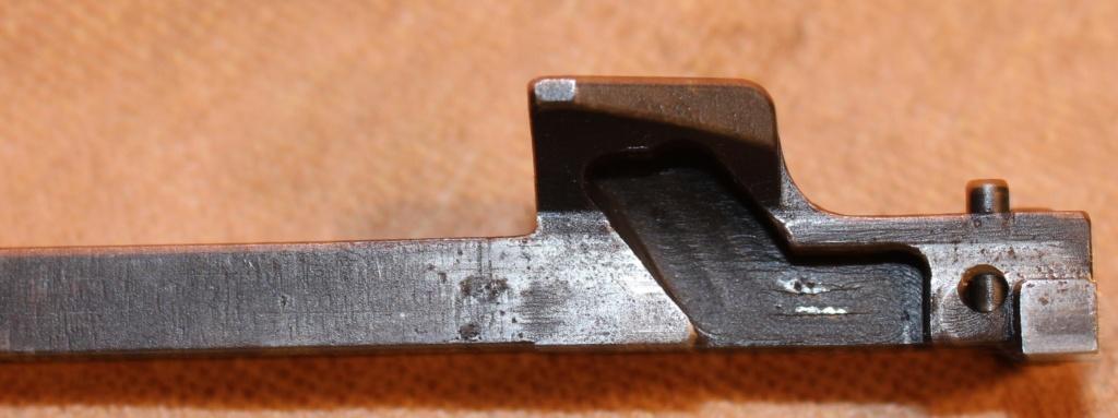 USM1 Inland 1943 2810