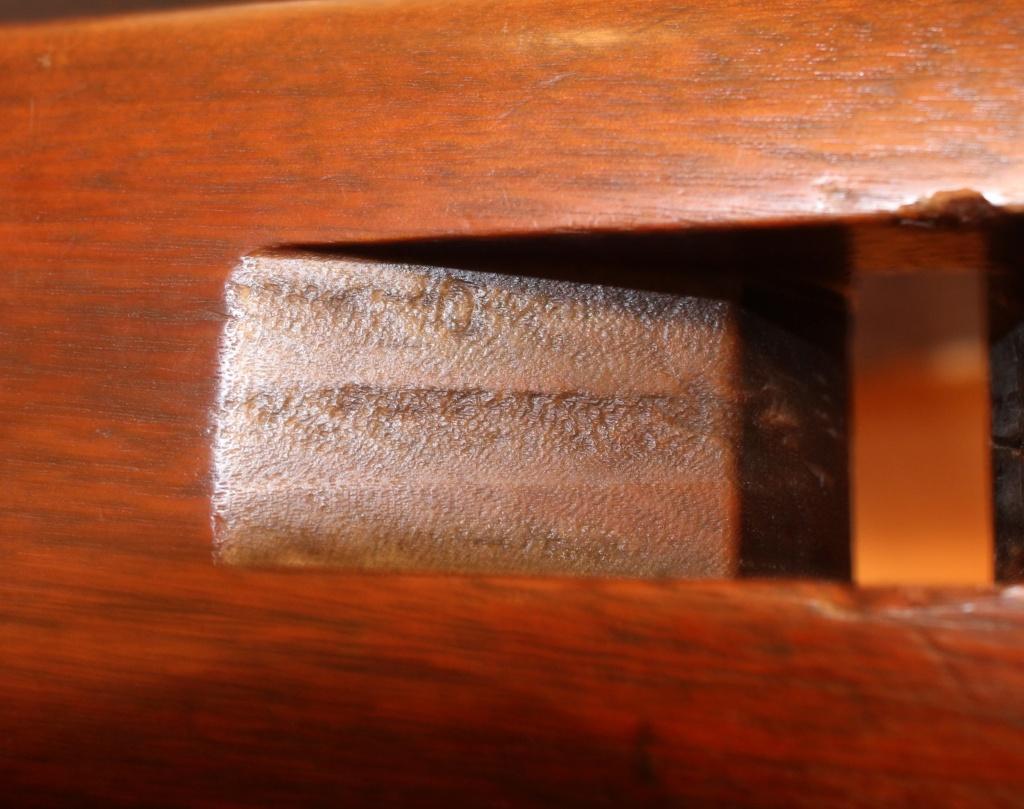USM1 Inland 1943 3410