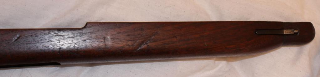 USM1 Inland 1943 3710