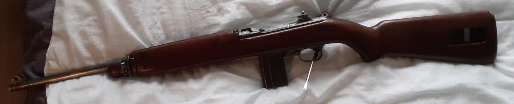 USM1 Inland 1943 Inland11