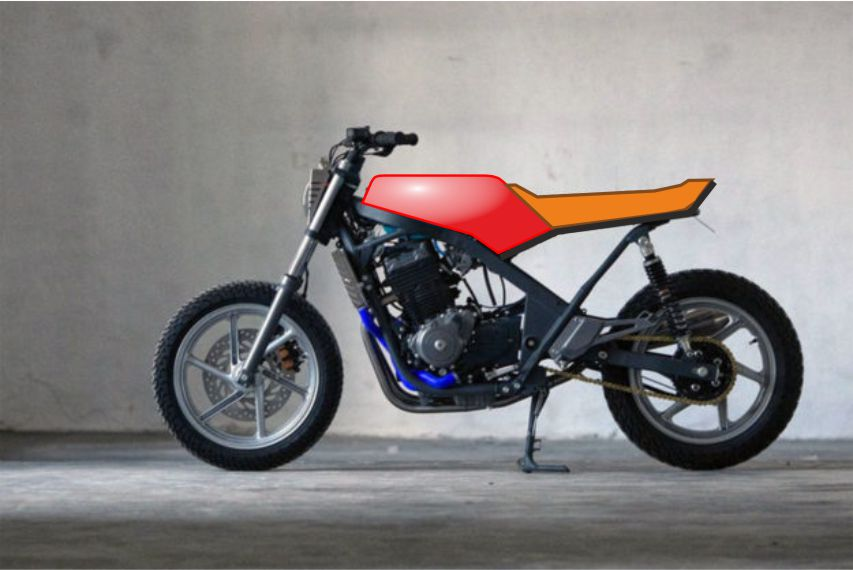 Mokka Cycles  CB500 Untitl10