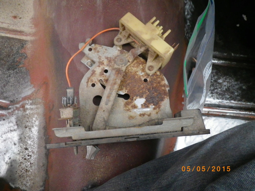hvac wiring question Imgp2110