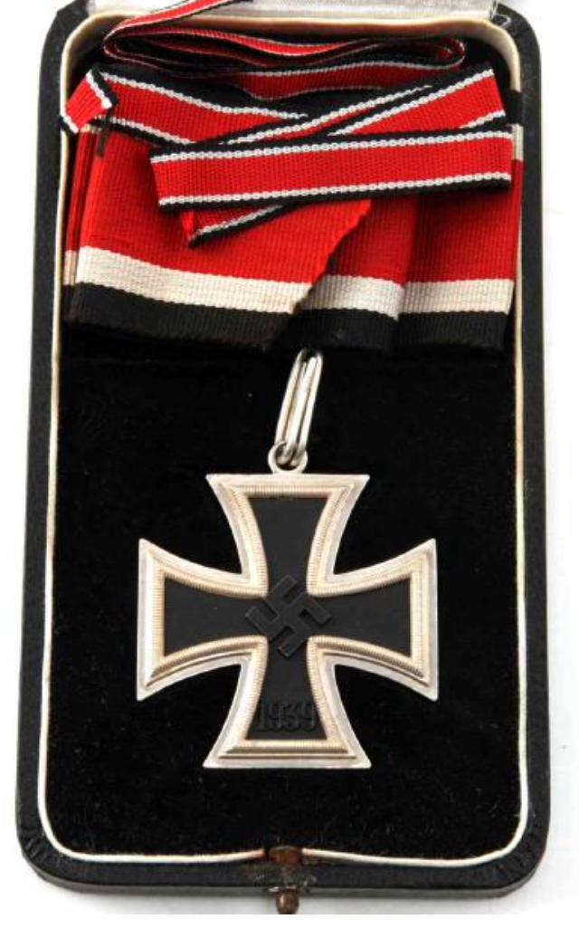 Ek1 et ritterkreuz  07f18510