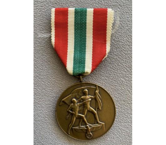 Médaille de memel 15906011