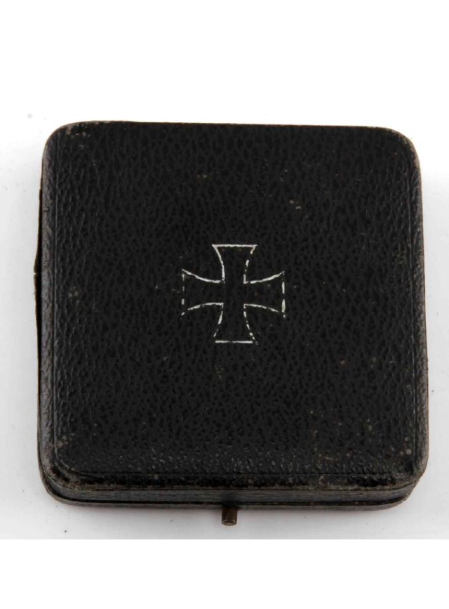 Ek1 et ritterkreuz  5ffed110