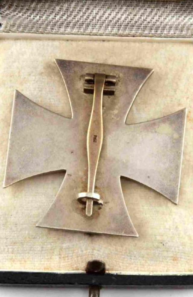 Ek1 et ritterkreuz  7e5c8d10