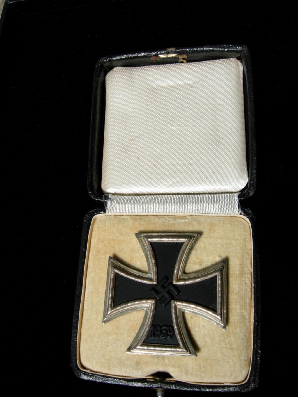 Authentification EKI 1939 7e725c10