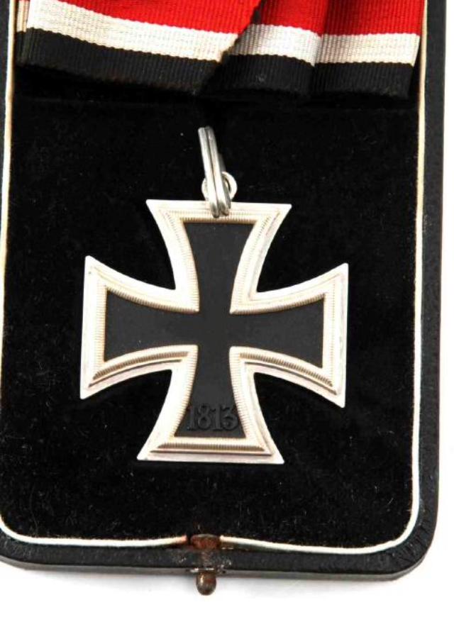 Ek1 et ritterkreuz  89522010