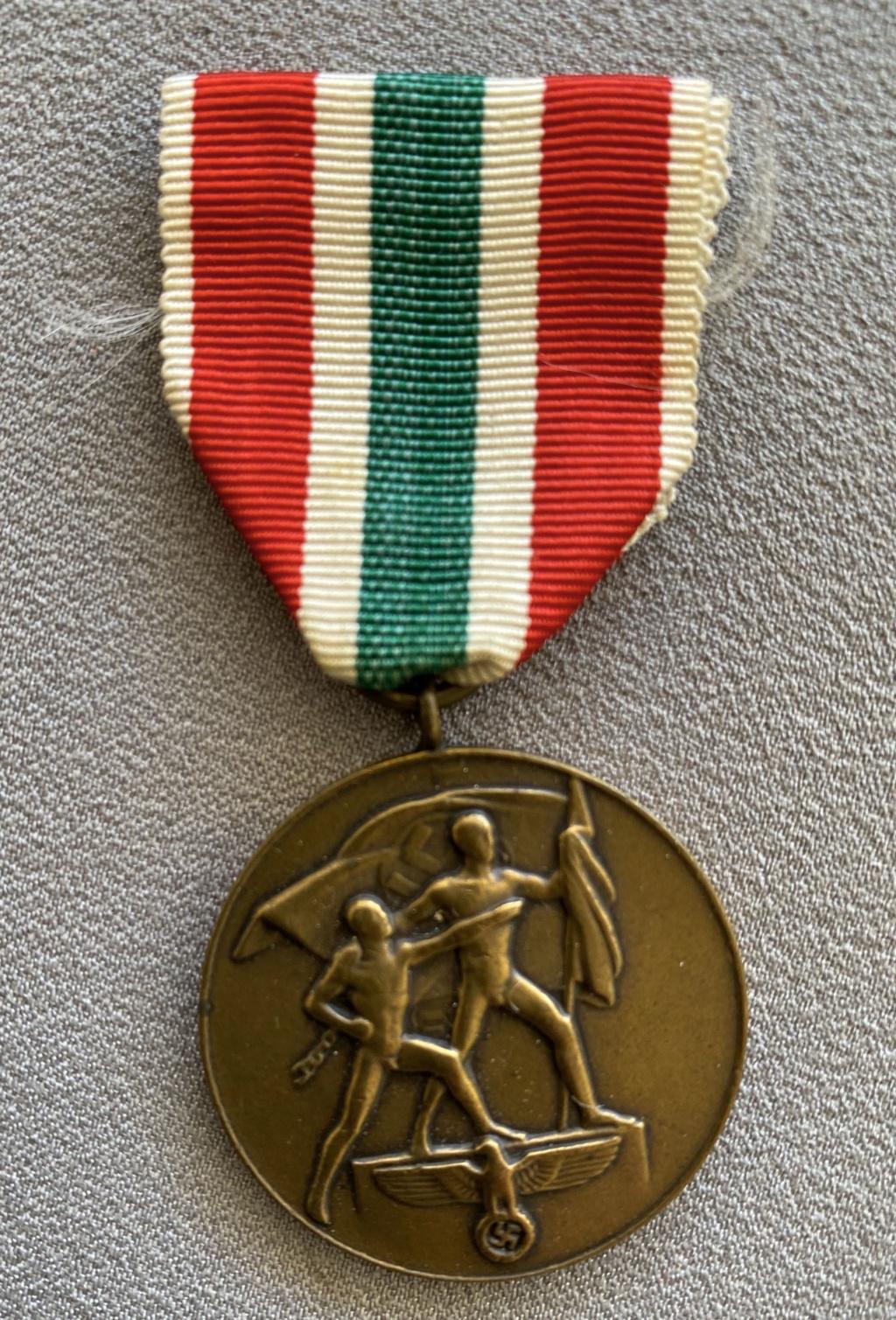 Médaille de memel Img_9310