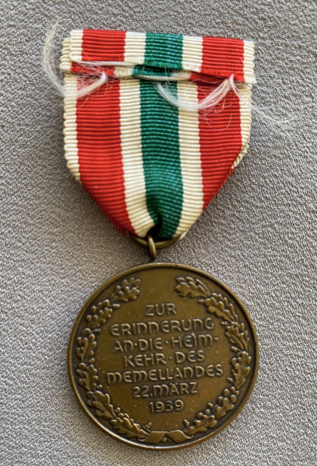 Médaille de memel Img_9311