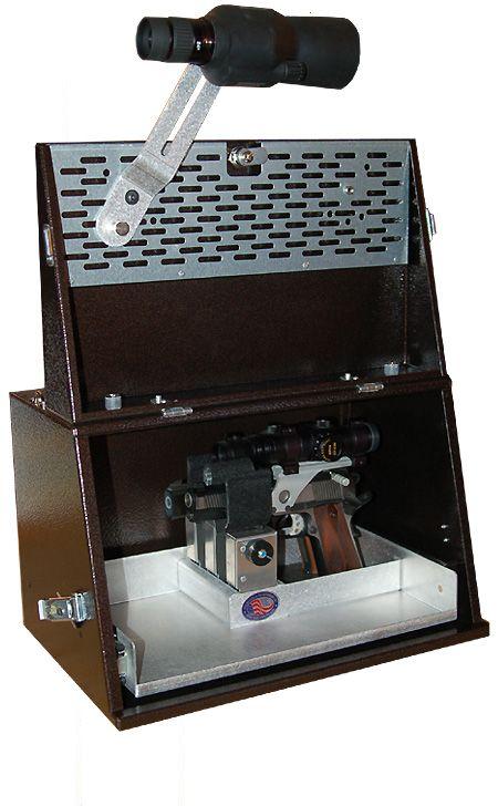 STRONG BOX- REDO-REVERSE ENGINEER 60c24910