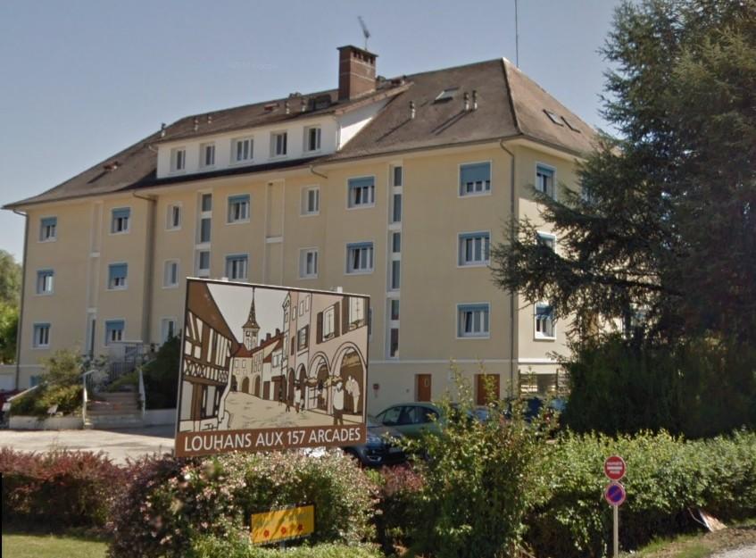 La clinique de la honte Ramsay Val de Seille Louhans