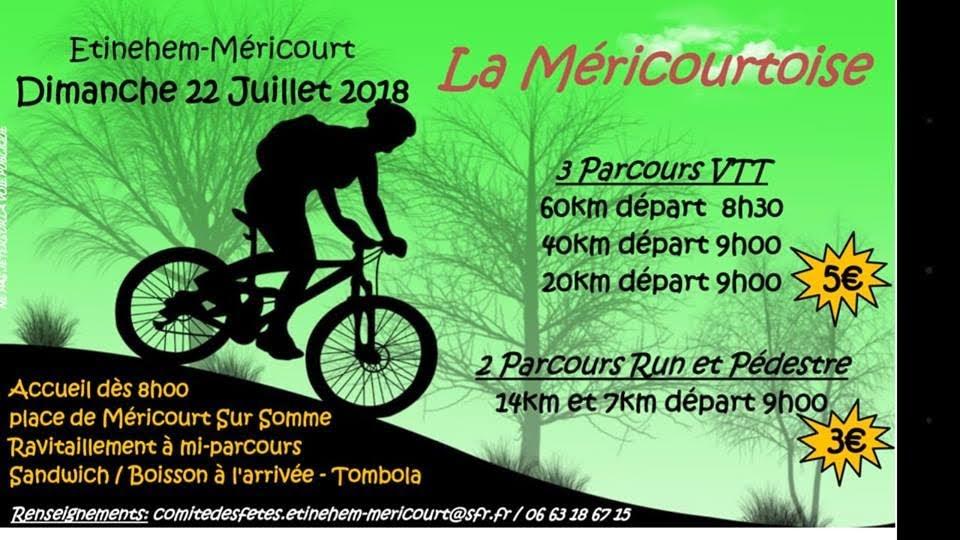 Mericourt sur somme Img_0210