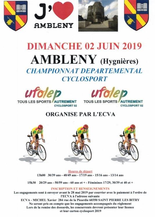 Courses Route 2019 Ob_68910