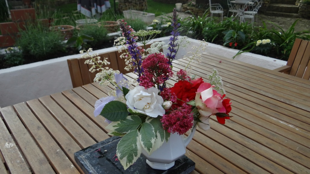 beau bouquet - Page 8 Bouque12