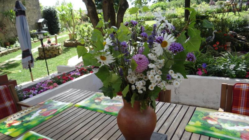 beau bouquet - Page 8 Dsc01412
