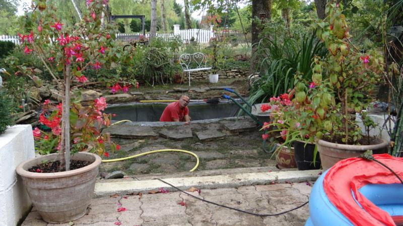 Notre petit bassin se refait une beauté Dsc02815