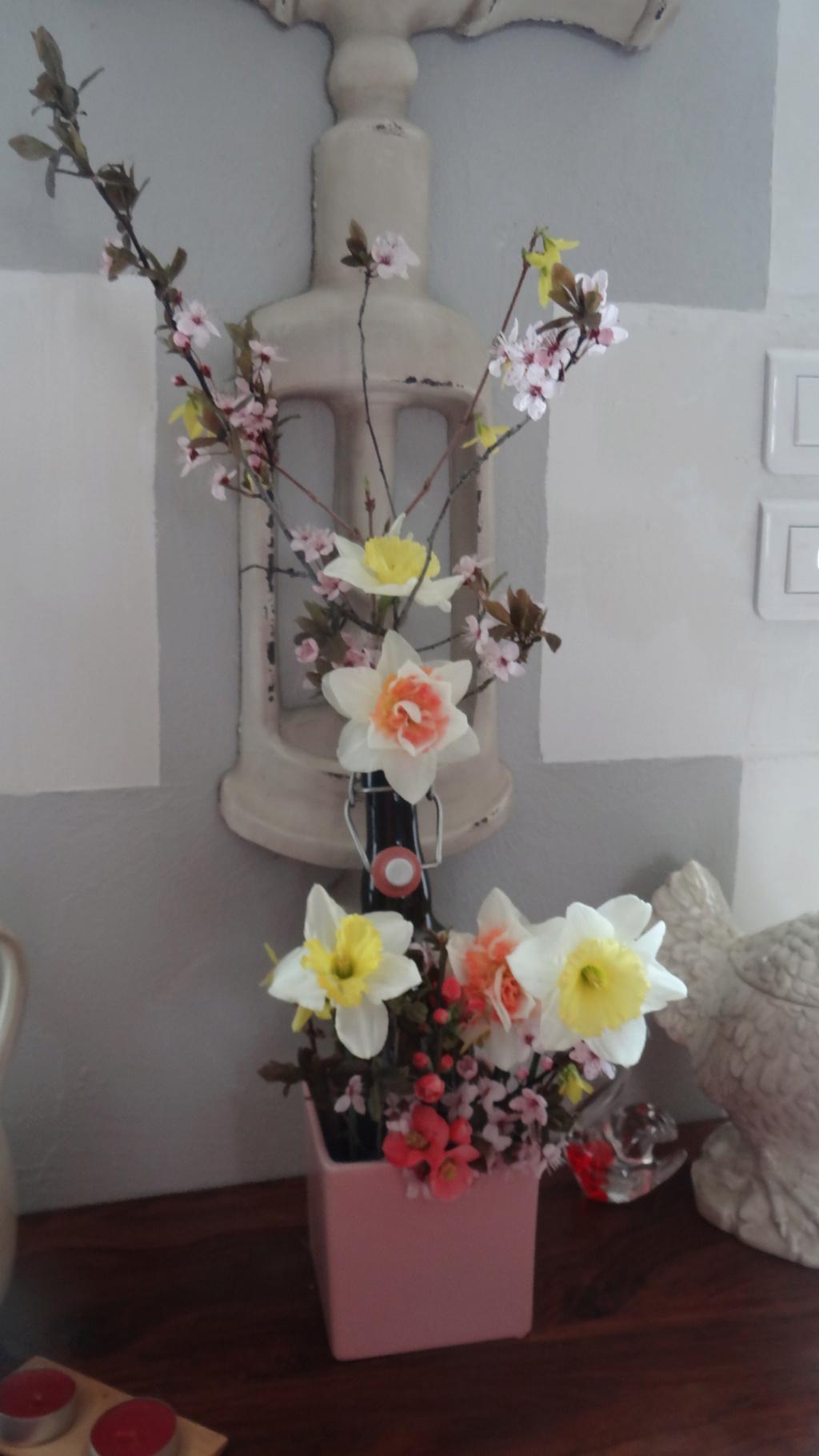 beau bouquet - Page 6 Dsc05022