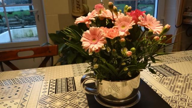 beau bouquet - Page 5 Dsc08312