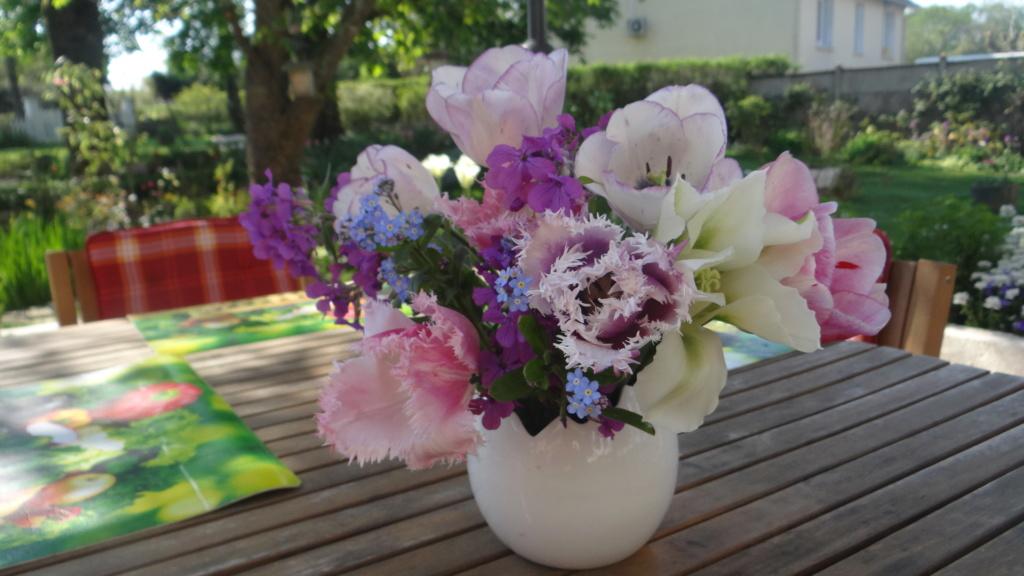 beau bouquet - Page 6 Dsc09216