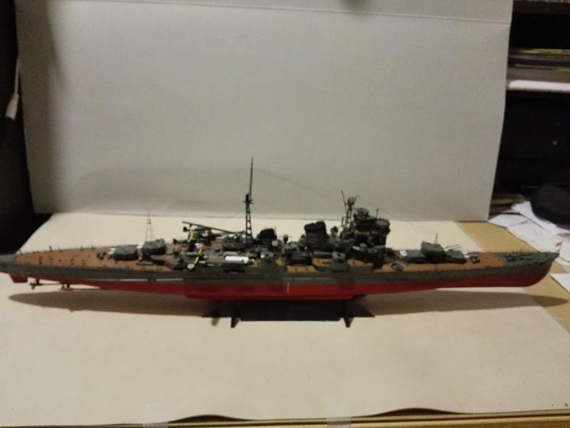 IJN Heavy Cruiser Ashigara Img_2043