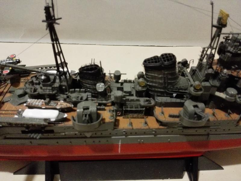 IJN Heavy Cruiser Ashigara Img_2046