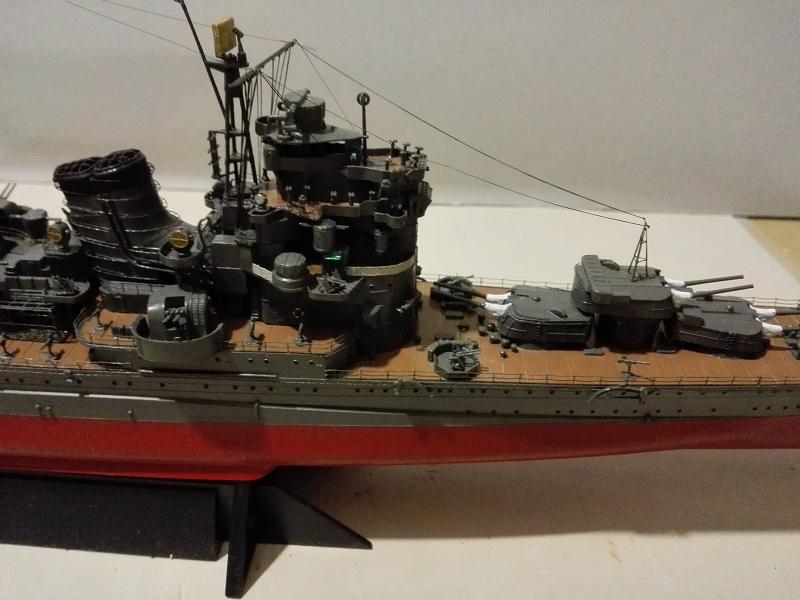 IJN Heavy Cruiser Ashigara Img_2047