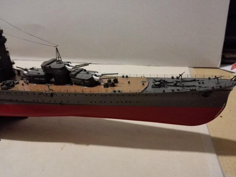 IJN Heavy Cruiser Ashigara Img_2048