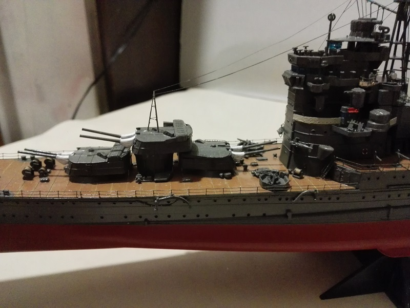 IJN Heavy Cruiser Ashigara Img_2053