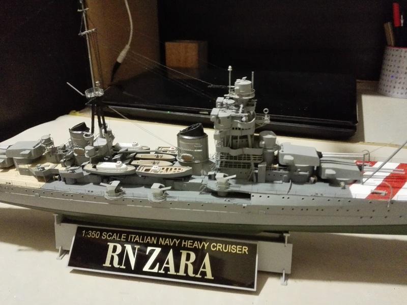Regia Marina Zara a 1/350 Img_2083