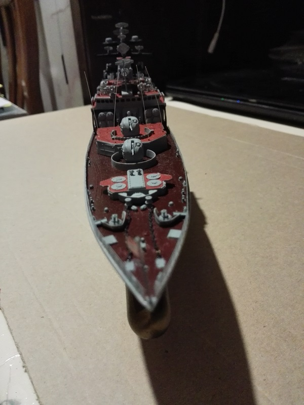 Russian Navy Udaloy a 1/350de Trumpeter Img_2141