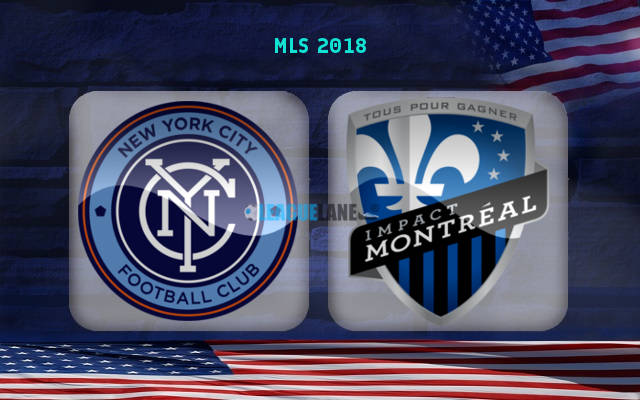 LIVE BET ! New York City FC vs Montreal Impact New-yo10