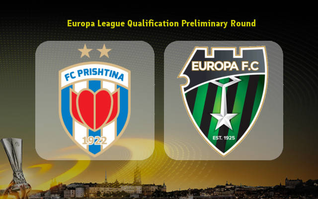 Free Football Pick 05.07.2018 Prisht10