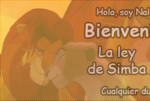 multilenguajes el rey leon Nala_110