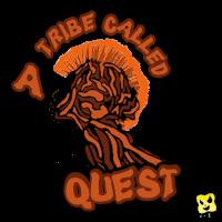 Logos de la saison 10 A_trib10
