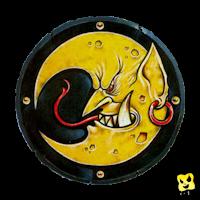 Logos de la saison 11 Bad_mo10